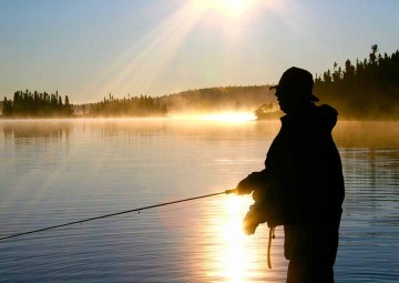 fly-fishing-photos-6