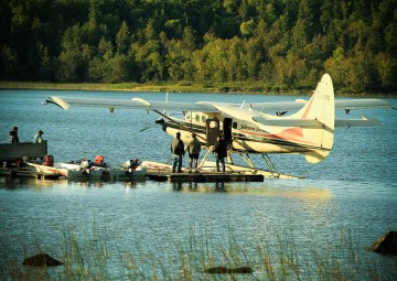 fly-in-fishing-2