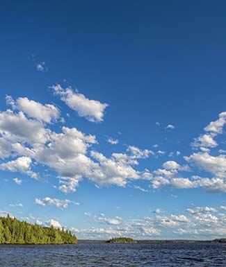 fushimi-lake-provincial-park-trailer