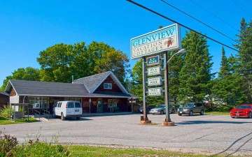 glenview-cottages-campground