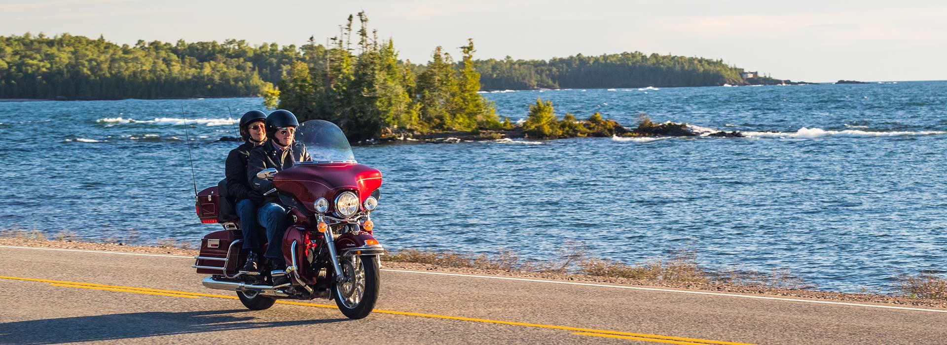 grand-algoma-tour-motorcycle
