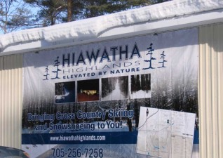 hiawatha-highlands-photo8