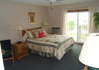 hilton-beach-inn-photo-2