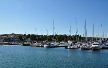 hilton-beach-marina