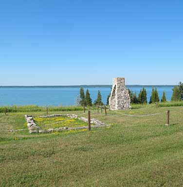 historic-sites-algoma