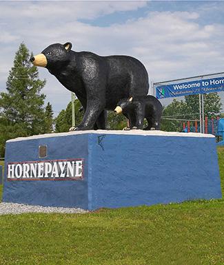 hornepayne-ontario