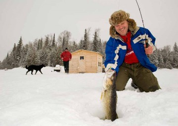 ice-fishing-photo-1