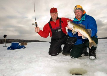 ice-fishing-photo-5