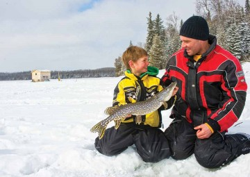 ice-fishing-photo-6