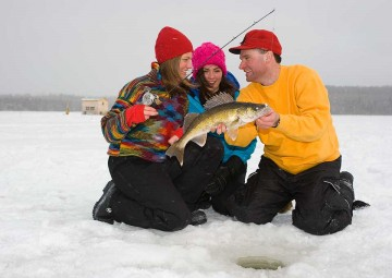 ice-fishing-photo-7