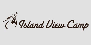 island-view-camp-web-ad1