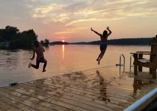 lake-lauzon-resort-photo2