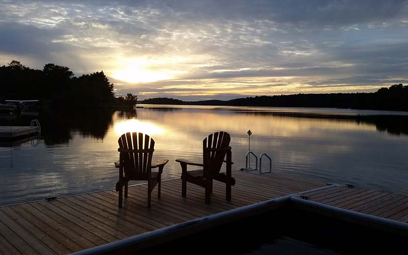 lake-lauzon-resort-profile-photo