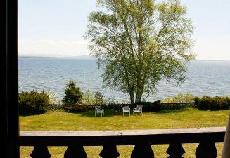lakeshore-photo2