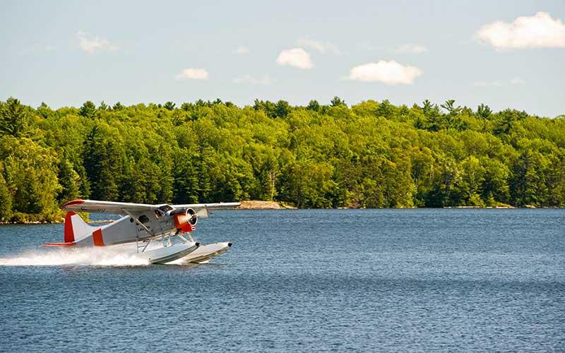 lauzon-aviation-photo