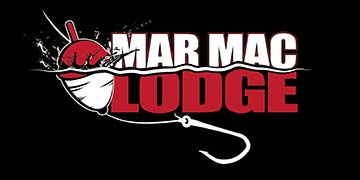 mar-mac-lodge