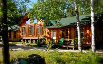 mar-mac-lodge-photo