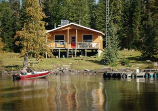 mattice-lake-outfitters-photo4