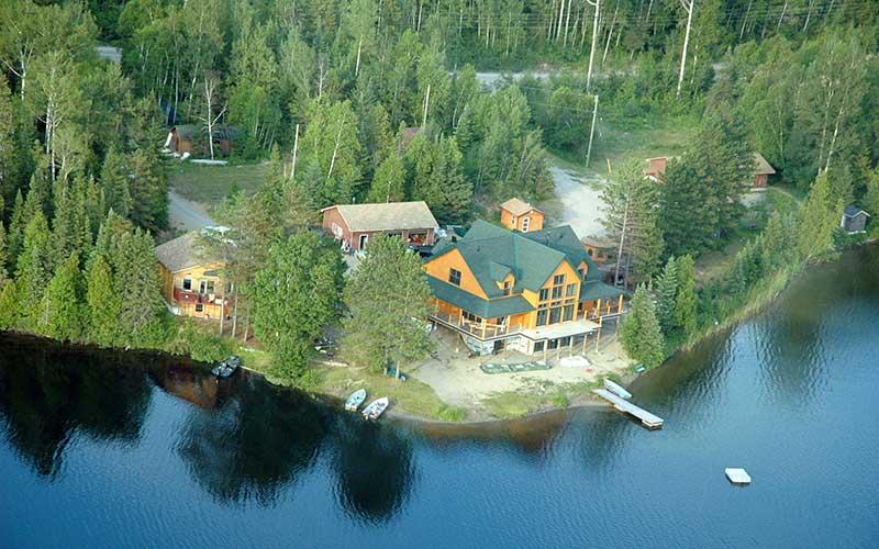 moose-horn-lodge