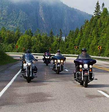 motorcycle-algoma