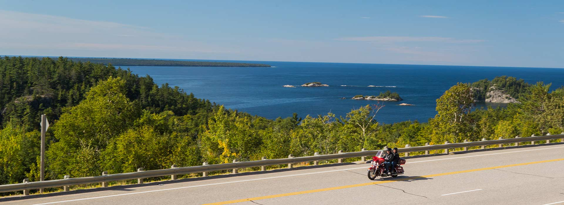 motorcycle-tour-algoma-header