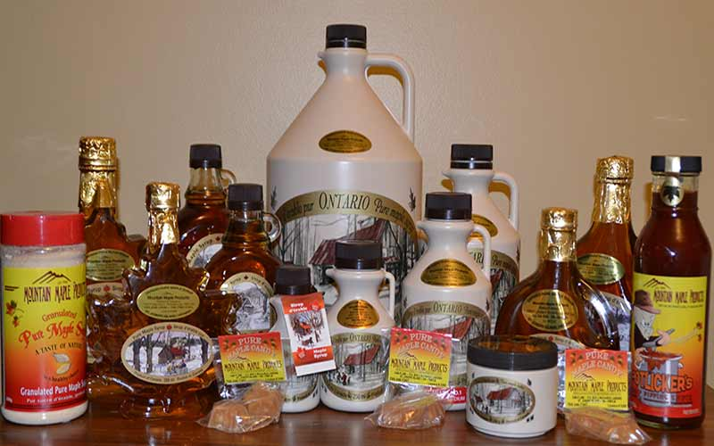 mountain-maple-products