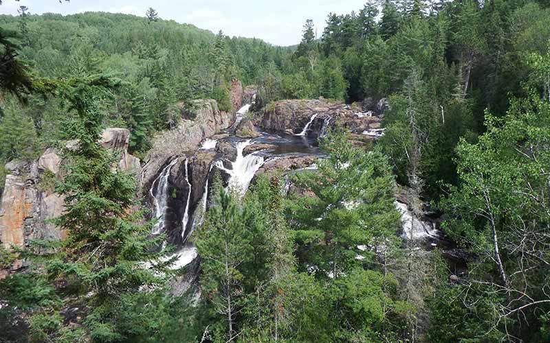 must-see-aubrey-falls