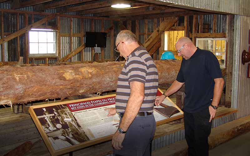 must-see-heritage-sawmill-hearst