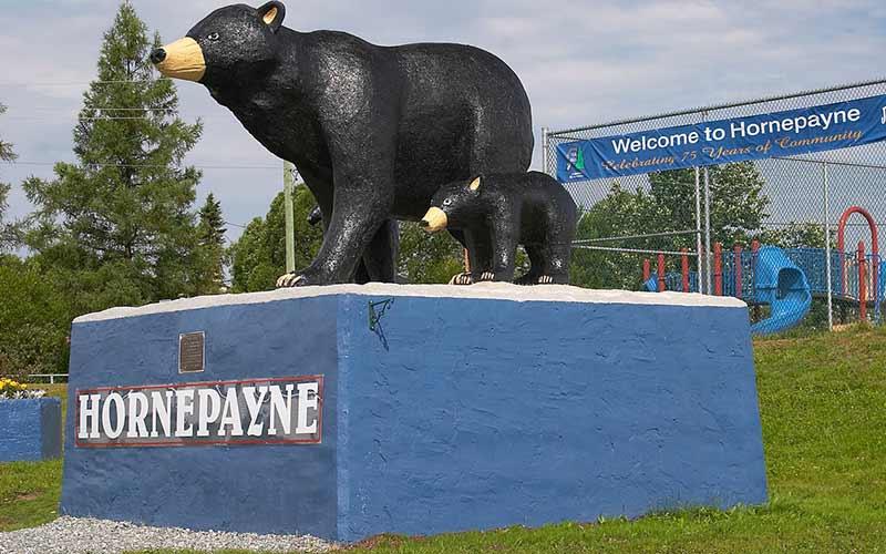 must-see-hornepayne-3-bears