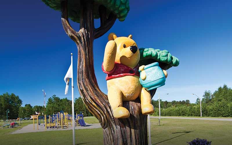 must-see-winnie-the-pooh