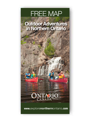 northern-ontario-outdoors-map