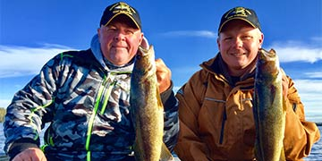 northern-walleye-lodge-photo(5)