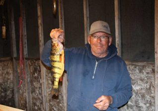 northern-walleye-lodge-photo7