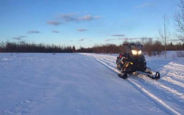 northerncorridor_snowmobile
