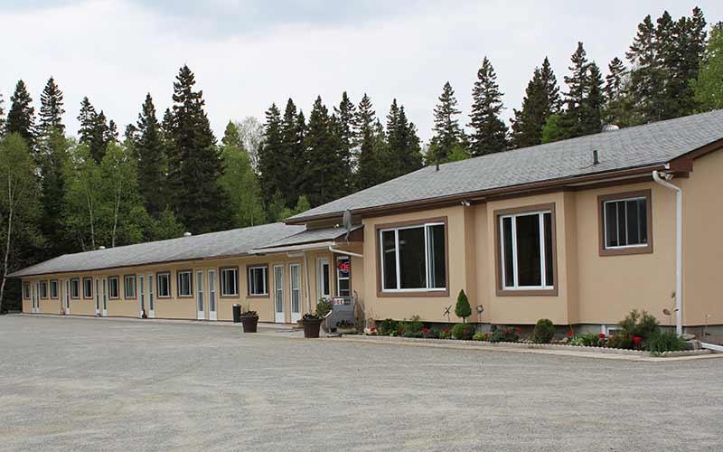 parkway-motel