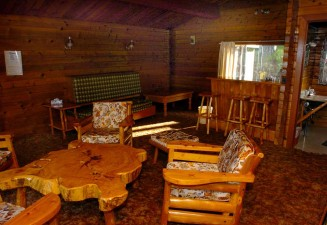pine-portage-lodge-photo5