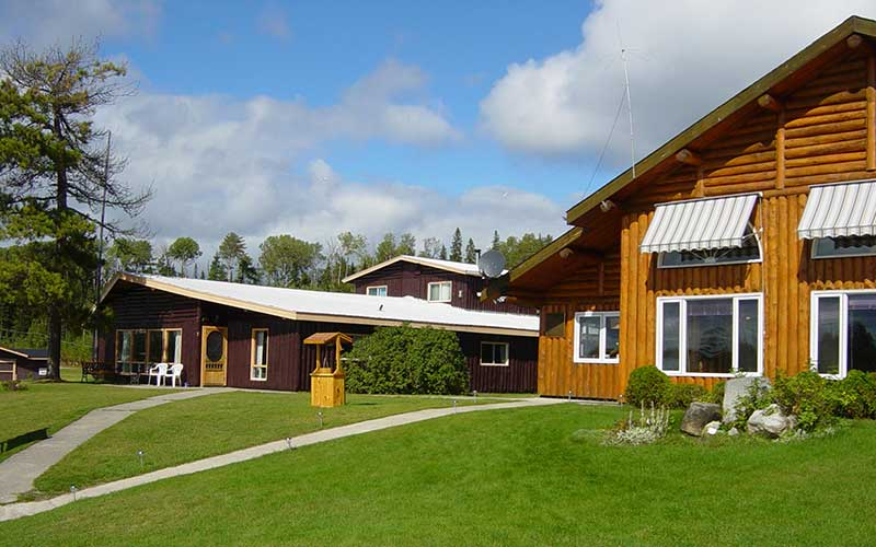 pine-portage-lodge(1)