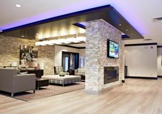 quattro-hotel-photo2