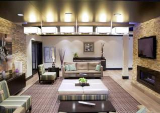 quattro-hotel-photo3