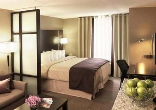 quattro-hotel-photo5