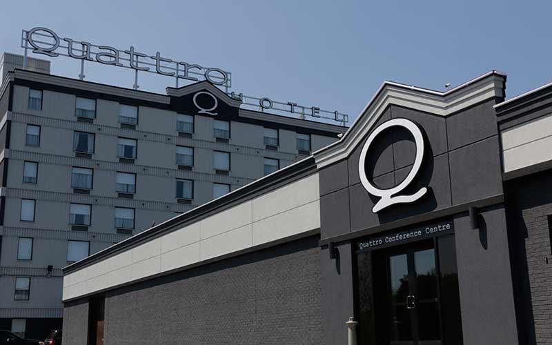 quattro-hotel-suites
