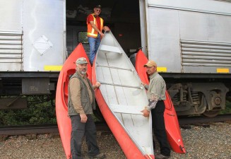 rail-excursions-algoma-photo1