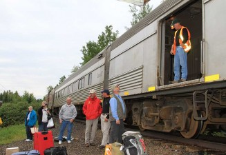 rail-excursions-algoma-photo2