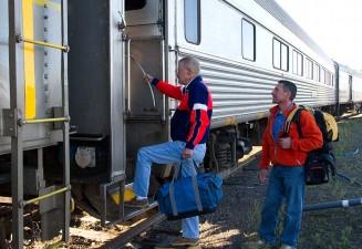 rail-excursions-algoma-photo3