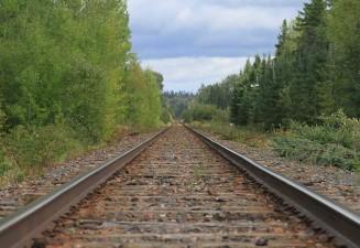 rail-excursions-algoma-photo4