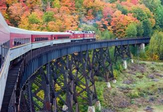 rail-excursions-algoma-photo6