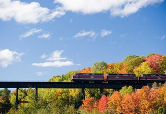 rail-excursions-algoma-photo7