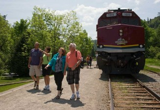 rail-excursions-algoma-photo8