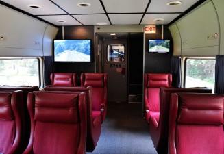 rail-excursions-algoma-photo9