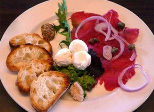 redtop-restaurant-image-2